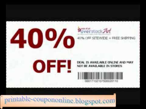 Coupon overstock august 2018