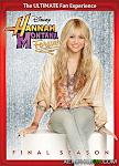 Hannah Montana 4 - Hannah Montana Forever Season 4