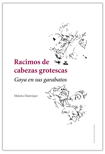 http://www.fundaciondelgarabato.eu/index.php/main/cuadernos-sobre-rayas/