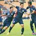 Agensi kerajaan patut tidak sertai Liga Malaysia