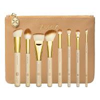 http://www.sephora.fr/Maquillage/Pinceaux-Accessoires/Teint/Bamboo-Luxury-Set-Vol-2-Set-de-pinceaux-Visage-et-Yeux/P2775029