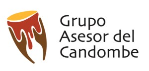 Grupo Asesor del Candombe
