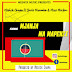 Audio:Medick Chapa Ft Sholomwamba & Mczo Morfan -Mjanja Wa Mapenzi:Download