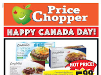 Price Chopper flyer queensbury ny valid June 29 - July 5, 2017
