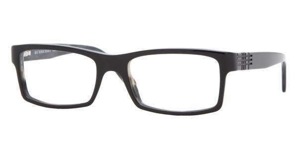 51cf3af177e Buy Oakley Nanowire 4.0 Polarized « Heritage Malta