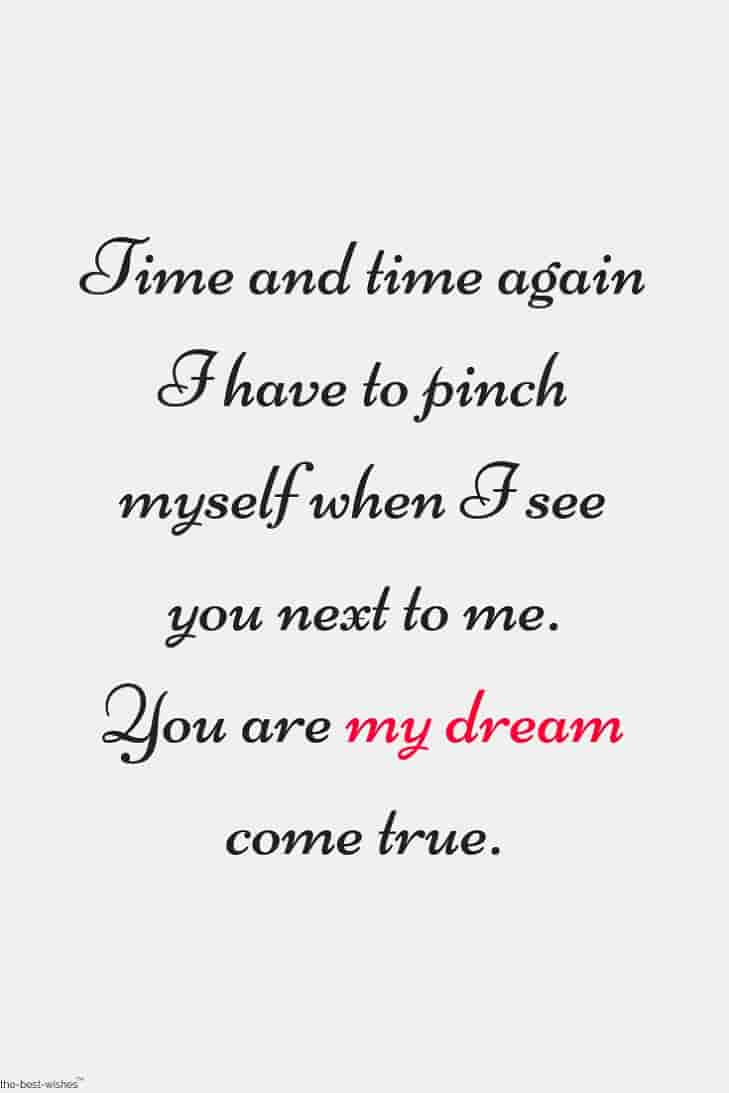 romance quotes and sayings picture