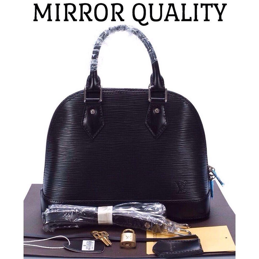 Supplier Dan Grosir Serta Penjual Tas Workshop Jual Seminar Produk Ukm Bumn Dompet Make Up Wanita Keren Pengrajin