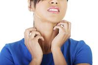 Obat Gatal Kulit Paling Ampuh dan Murah di Apotek