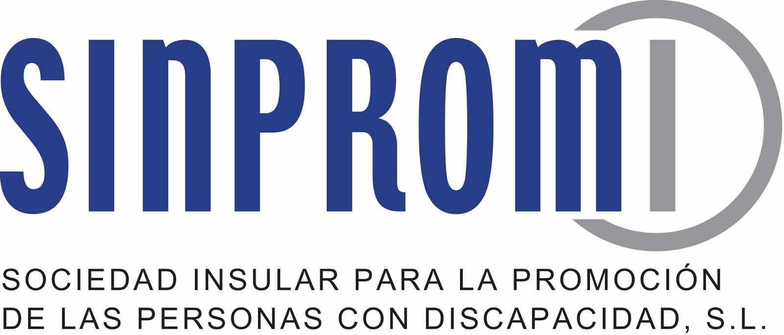 www.tenerife.es