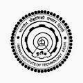 IIT-Indian-Institute-of-Technology-Delhi-Recruitment-2018