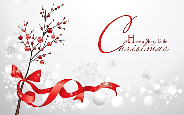 merry christmas live wallpaper download
