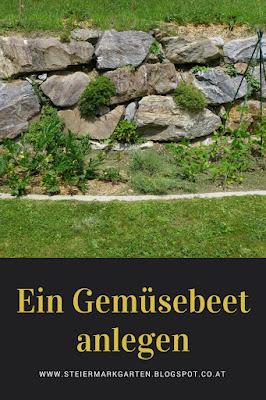 Gemüsebeet-anlegen-Pin-Steiermarkgarten