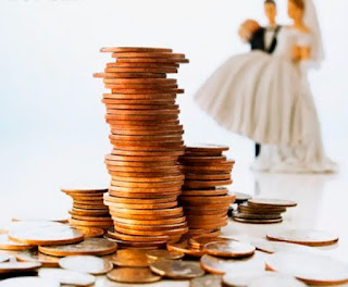 Derecho matrimonial divorcios express accidentes Abogado Torrevieja