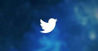 تويتر تعترف بتعرض الملايين من مستخدميها للإختراق، ولكن خوادم الشركة لم تكن السبب