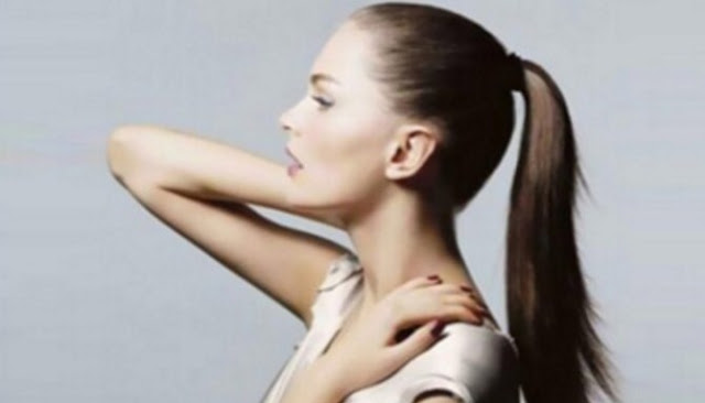 Berikut Tiga Kebiasaan Yang Dapat Merusak Rambut Kamu