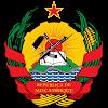 Logo Gambar Lambang Simbol Negara Mozambik PNG JPG ukuran 100 px