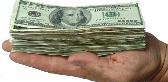 cum să faci bani secrete ale milionarilor