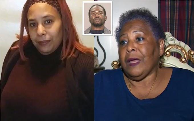 Dominicana clama captura del asesino de su hija que también mató dos hombres en El Bronx