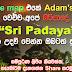 Adam's Peak යන්න Google Map වලින් ඉවත් කොට Sri Padaya කරන විදිය | Part 1 ( පරිඝනකයෙන්)