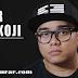 Download Lagu Saykoji Terlengkap Album Terbaik dan Terpopuler Full Album | Lagurar