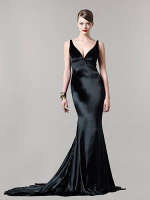 abendkleider schwarz lang  kleid schwarz lang