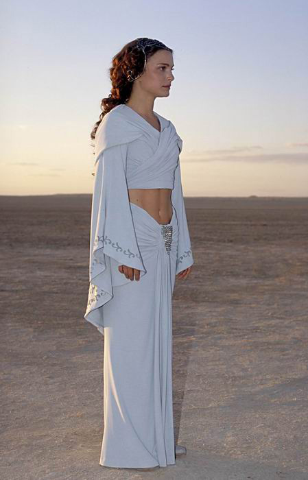 Star Wars Wallpaper Best Classic Image Padme Of Tatooine By Blog Lover