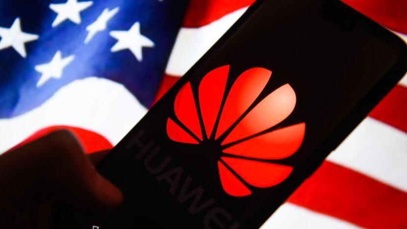 ما الخطأ في هواوي ، ولماذا تحظر الدول شركة الاتصالات الصينية؟