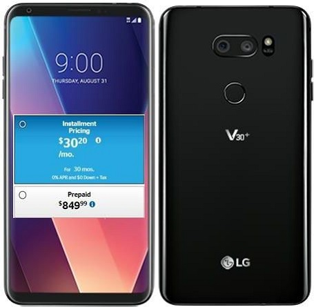 LG-V30-Plus-now-available-in-UAE