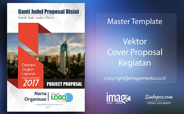 Dwonload-template-Cover-Proposal-Kegiatan