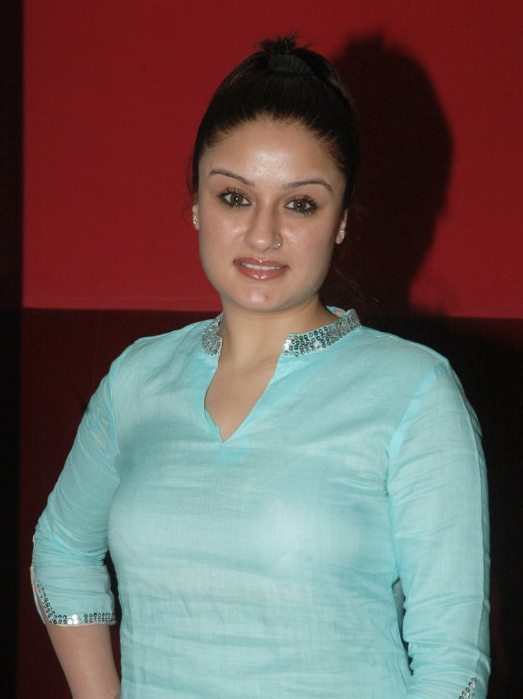 Sonia Agarwal naked (61 pictures) Boobs, 2020, underwear