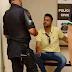 Alto Taquari| Sem antecedentes criminais,Justiça concede liminar e solta taquariense  preso em dezembro
