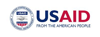 usaid_2017_summer_internships