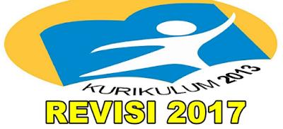 RPP KURIKULUM 2013 BAHASA INGGRIS SMP REVISI 2017-2018
