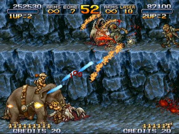 metal-slug-3-pc-screenshot-www.ovagames.com-5
