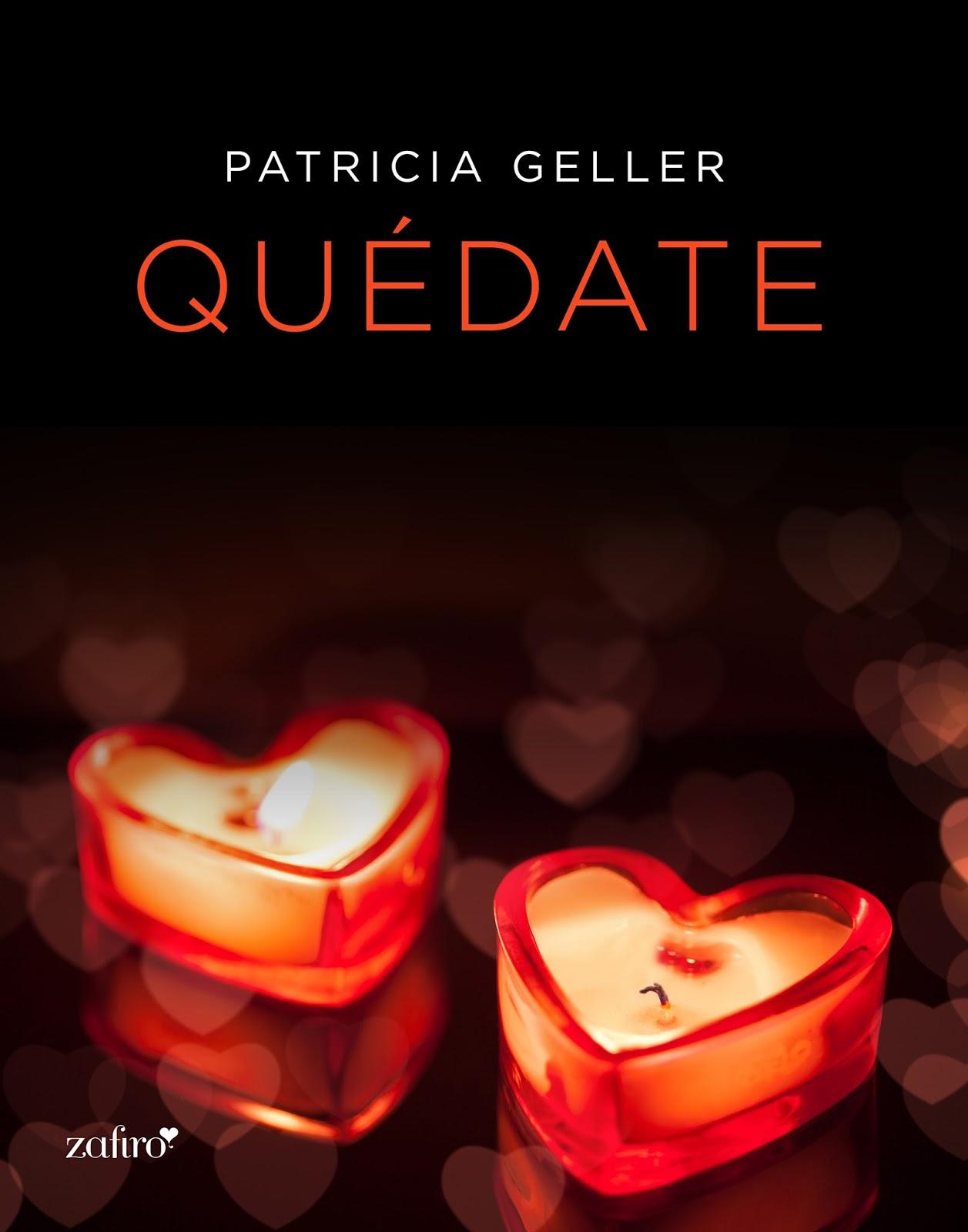 Patricia somete de nuevo - 3 part 1