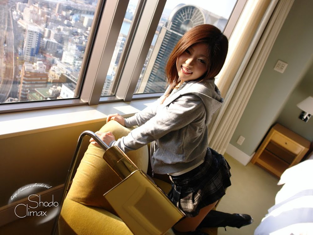 [Climax Shodo] 2013-07-13 Climax girls 詩緒 Shio [90P20.1MB] _Climax_Shodo__2013-07-13_Climax_girls__Shio__90P20.1MB_.rar.bb_shio022