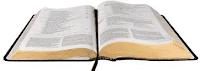 Significado de Gálatas 1