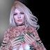 ☾ Post 251 ☽ ❀ Formanails ❀ LOGO ❀ Carol G ❀ AG ❀