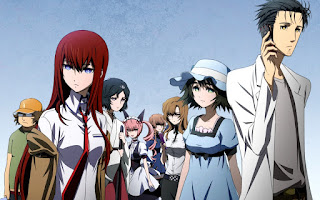 Serial Anime Steins Gate Subtitle Indonesia Tamat, Film Serial Anime Steins Gate Subtitle Indonesia Tamat, Jual Film Serial Anime Steins Gate Subtitle Indonesia Tamat Laptop, Jual Kaset DVD Film Serial Anime Steins Gate Subtitle Indonesia Tamat, Jual Kaset CD DVD FilmSerial Anime Steins Gate Subtitle Indonesia Tamat, Jual Beli Film Serial Anime Steins Gate Subtitle Indonesia Tamat VCD DVD Player, Jual Kaset DVD Player Film Serial Anime Steins Gate Subtitle Indonesia Tamat Lengkap, Jual Beli Kaset Film Serial Anime Steins Gate Subtitle Indonesia Tamat, Jual Beli Kaset Film Movie Drama Serial Serial Anime Steins Gate Subtitle Indonesia Tamat, Kaset Film Serial Anime Steins Gate Subtitle Indonesia Tamat untuk Komputer Laptop, Tempat Jual Beli Film Serial Anime Steins Gate Subtitle Indonesia Tamat DVD Player Laptop, Menjual Membeli Film Serial Anime Steins Gate Subtitle Indonesia Tamat untuk Laptop DVD Player, Kaset Film Movie Drama Serial Series Serial Anime Steins Gate Subtitle Indonesia Tamat PC Laptop DVD Player, Situs Jual Beli Film Serial Anime Steins Gate Subtitle Indonesia Tamat, Online Shop Tempat Jual Beli Kaset Film Serial Anime Steins Gate Subtitle Indonesia Tamat, Hilda Qwerty Jual Beli Film Serial Anime Steins Gate Subtitle Indonesia Tamat untuk Laptop, Website Tempat Jual Beli Film Laptop Serial Anime Steins Gate Subtitle Indonesia Tamat, Situs Hilda Qwerty Tempat Jual Beli Kaset Film Laptop Serial Anime Steins Gate Subtitle Indonesia Tamat, Jual Beli Film Laptop Serial Anime Steins Gate Subtitle Indonesia Tamat dalam bentuk Kaset Disk Flashdisk Harddisk Link Upload, Menjual dan Membeli Film Serial Anime Steins Gate Subtitle Indonesia Tamat dalam bentuk Kaset Disk Flashdisk Harddisk Link Upload, Dimana Tempat Membeli Film Serial Anime Steins Gate Subtitle Indonesia Tamat dalam bentuk Kaset Disk Flashdisk Harddisk Link Upload, Kemana Order Beli Film Serial Anime Steins Gate Subtitle Indonesia Tamat dalam bentuk Kaset Disk Flashdisk Harddisk Link Upload, Bagaimana Cara Beli Film Serial Anime Steins Gate Subtitle Indonesia Tamat dalam bentuk Kaset Disk Flashdisk Harddisk Link Upload, Download Unduh Film Serial Anime Steins Gate Subtitle Indonesia Tamat Gratis, Informasi Film Serial Anime Steins Gate Subtitle Indonesia Tamat, Spesifikasi Informasi dan Plot Film Serial Anime Steins Gate Subtitle Indonesia Tamat, Gratis Film Serial Anime Steins Gate Subtitle Indonesia Tamat Terbaru Lengkap, Update Film Laptop Serial Anime Steins Gate Subtitle Indonesia Tamat Terbaru, Situs Tempat Download Film Serial Anime Steins Gate Subtitle Indonesia Tamat Terlengkap, Cara Order Film Serial Anime Steins Gate Subtitle Indonesia Tamat di Hilda Qwerty, Serial Anime Steins Gate Subtitle Indonesia Tamat Update Lengkap dan Terbaru, Kaset Film Serial Anime Steins Gate Subtitle Indonesia Tamat Terbaru Lengkap, Jual Beli Film Serial Anime Steins Gate Subtitle Indonesia Tamat di Hilda Qwerty melalui Bukalapak Tokopedia Shopee Lazada, Jual Beli Film Serial Anime Steins Gate Subtitle Indonesia Tamat bayar pakai Pulsa.
