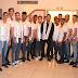 Organización Mister International Dominican Republic presenta los candidatos al MIDR 2018