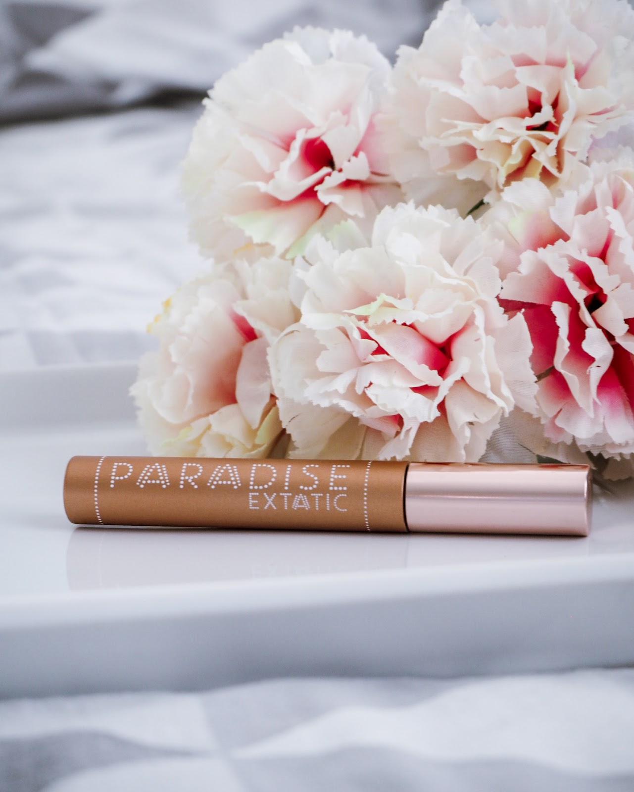 L'Oreal Paradise Mascara