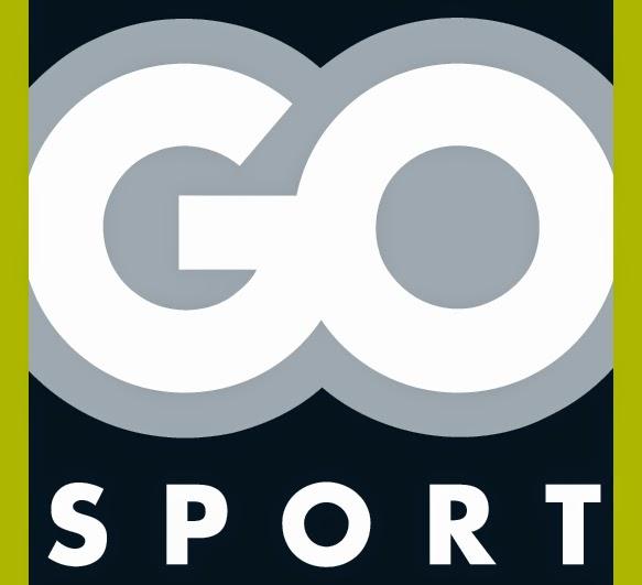 destockage go sport
