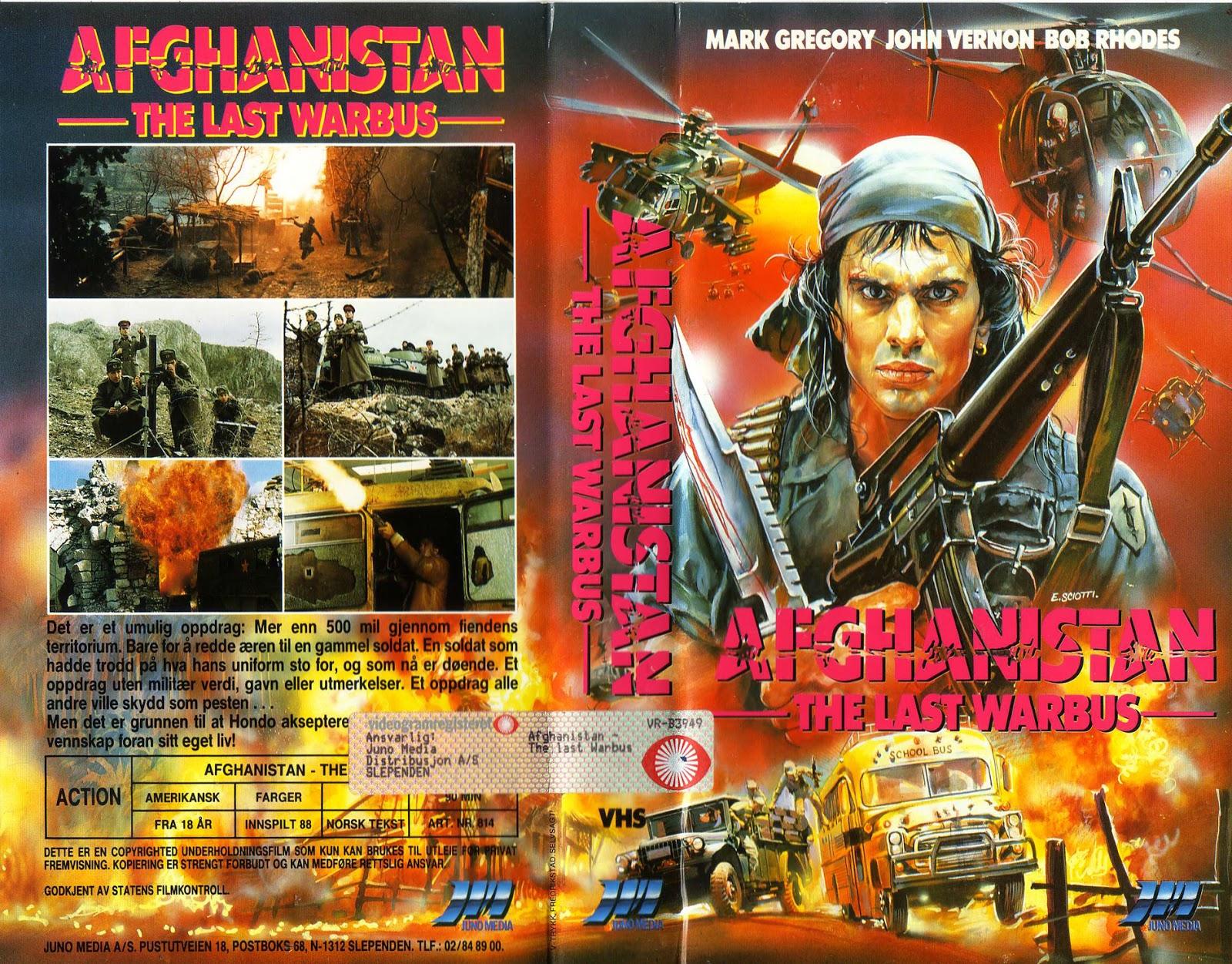 S War Movies Vietnam