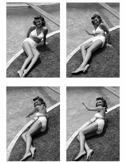 Young Bikini Jeremy Bulloch (born 1945)  naked (65 pics), YouTube, butt