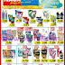 Katalog Promo NAGA SWALAYAN Terbaru Periode 25 Juli - 10 Agustus 2017