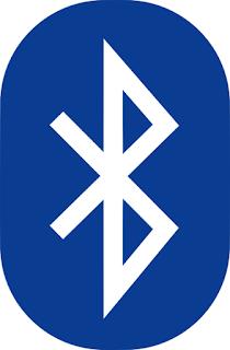Alasan Kenapa Bluetooth Pada Laptop Tidak Berfungsi
