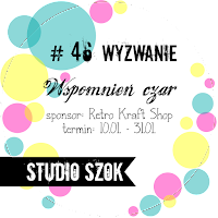 http://studioszok.blogspot.com/2017/01/wyzwanie-46-wspomnien-czar.html
