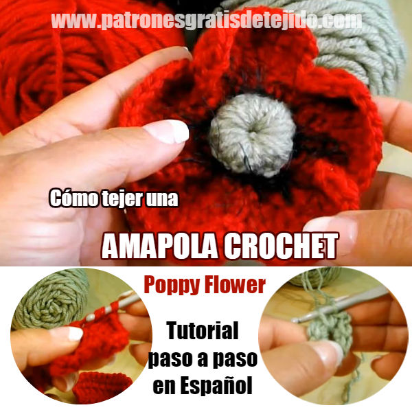 tutorial-amapola-crochet