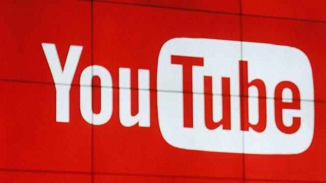 اليوتيوب سوف تقوم بزيادة الأمن على مكاتبها في جميع أنحاء العالم