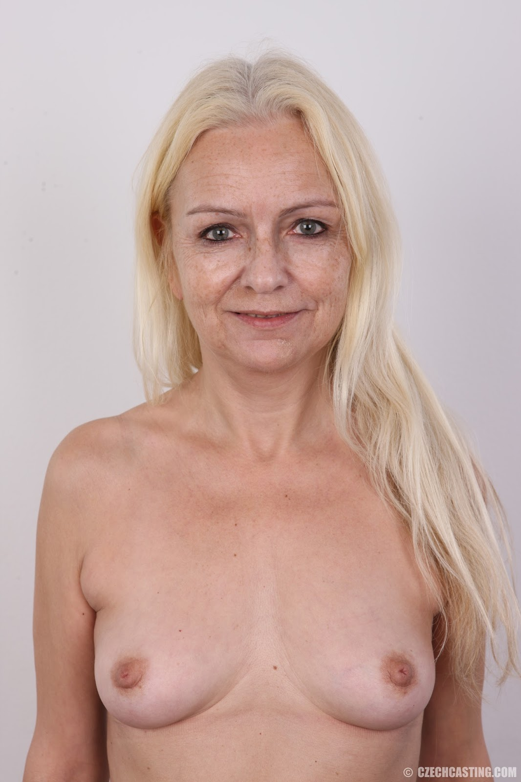 sex image of the old woman